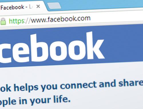 Cómo crear un evento en Facebook, ¿misión imposible?