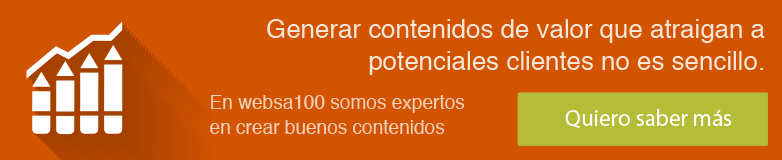 Ver servicio marketing de contenidos