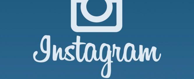 claves para conseguir seguidores en instagram