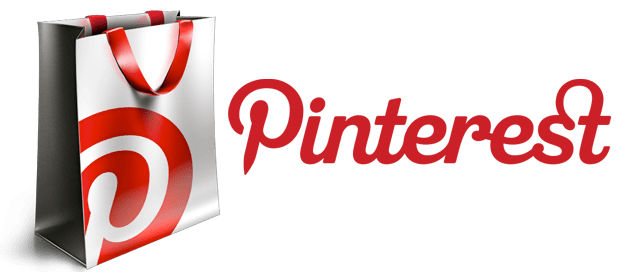 La red social Pinterest y el ecommerce