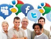 reclutar en social media