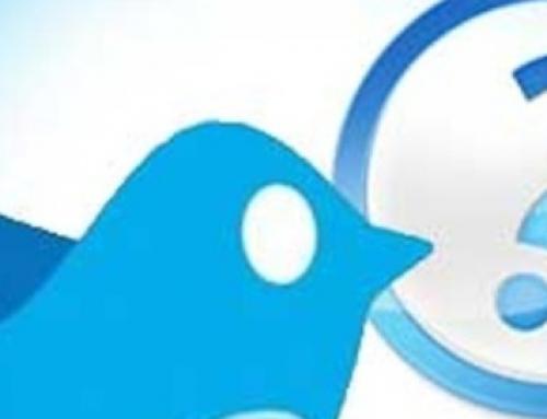 Encuestas en Twitter, algunas herramientas que os facilitan la tarea