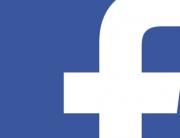 el alcance de Facebook