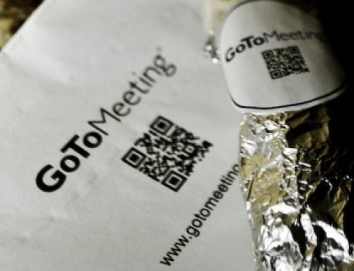 GoToMeeting, las ventajas de las reuniones online
