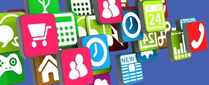 el social media en el proceso de compra