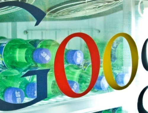 ¿Cómo funciona el Traductor de idiomas Google?