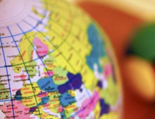 La digitalización de los consumidores españoles y europeos