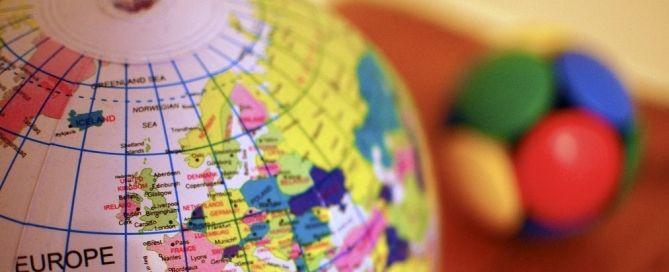 digitalizacion de los europeos