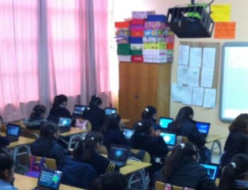 El sector TIC español nos muestra sus bazas