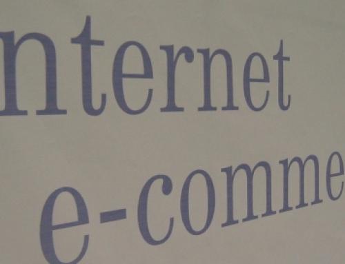 Ecommerce: Cómo hacer una buena ficha de producto y vender en Internet