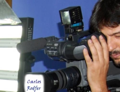 Vídeos corporativos: ¿cómo lograr el éxito?