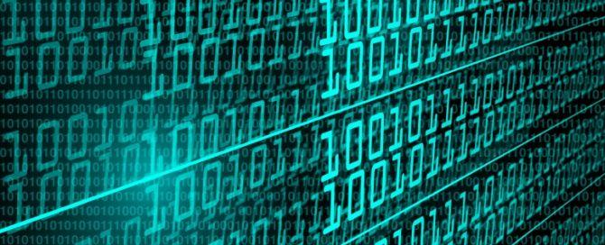 Internet en cifras