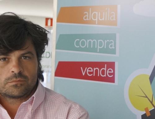 Entrevistamos a Oscar Higuera y nos cuenta las claves del éxito de CCI