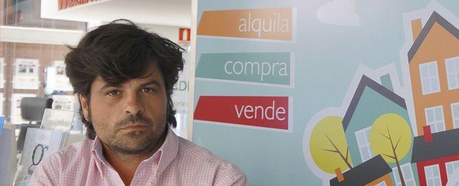 Oscar Higuera CCI