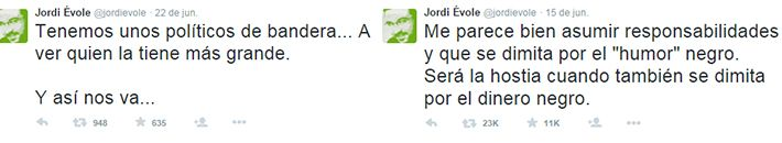 captura tuiteros jordi évole