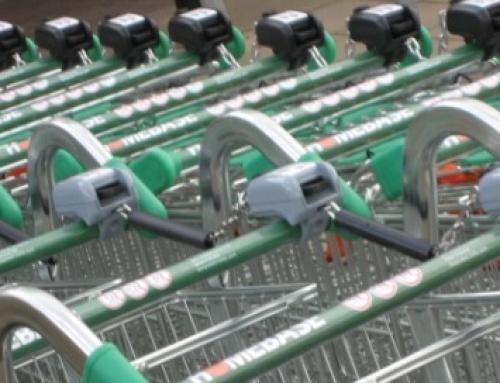 El carrito de la compra, la clave de tu negocio online