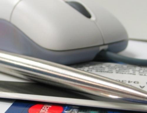 Internet y comercio electrónico: relación fructífera y necesaria