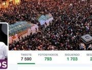 ejemplo de Podemos
