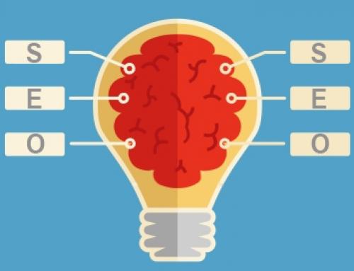 Estructura tu cabeza y también tu estrategia SEO