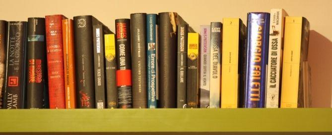 biblioteca online websa100