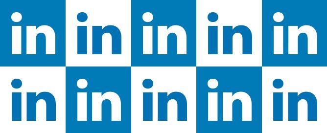 cómo funciona Linkedin