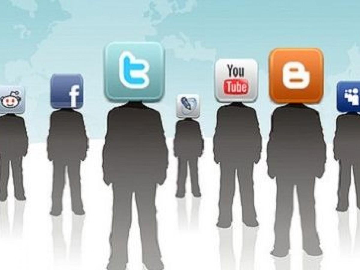 Redes Sociales Para Buscar Empleo Las 7 Mejores