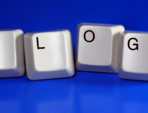 Cómo estructurar adecuadamente la información de un post