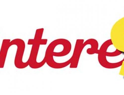 Pinterest toma las riendas sociales del comercio electrónico