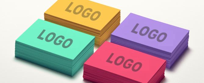 Tendencias en diseño de tarjetas de visita