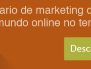 Ebook diccionario de marketing digital