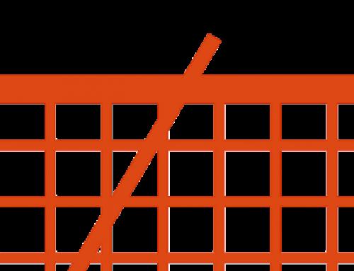 Atlas del comercio electrónico en España