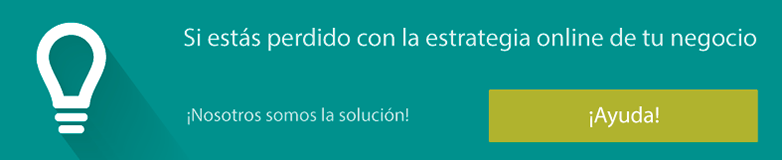 Ver servicio marketing online