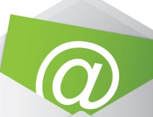 Newsletter: el complemento perfecto para fidelizar