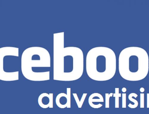 El 'gran hermano' de Facebook: dime qué páginas visitas y te mandaré publicidad de ellas
