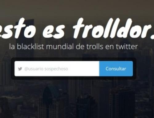 El ocaso de los trolls: ¿Tienen los días contados en Twitter?
