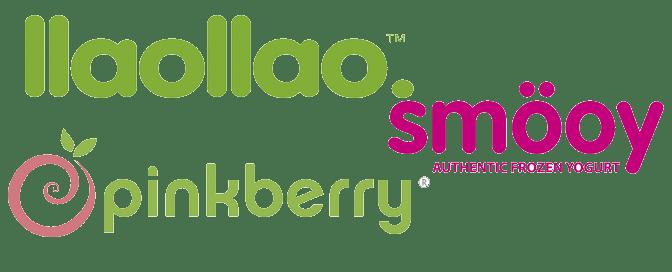 negocios de yogur helado