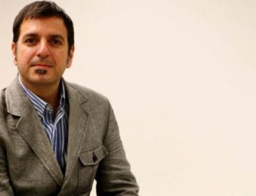 Hablando del mundo online con Ferrán Ferrer de Emagister