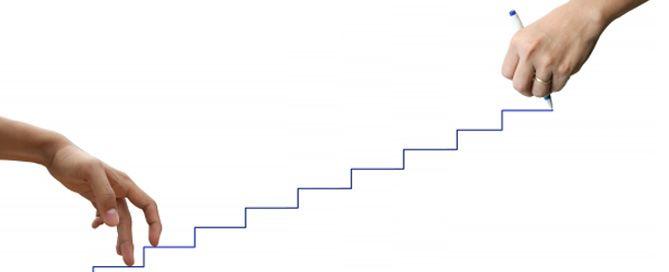 Claves para definir tu estrategia de social media marketing
