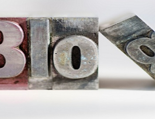 6 blogs recomendados para pymes