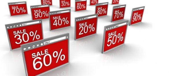 retail internet