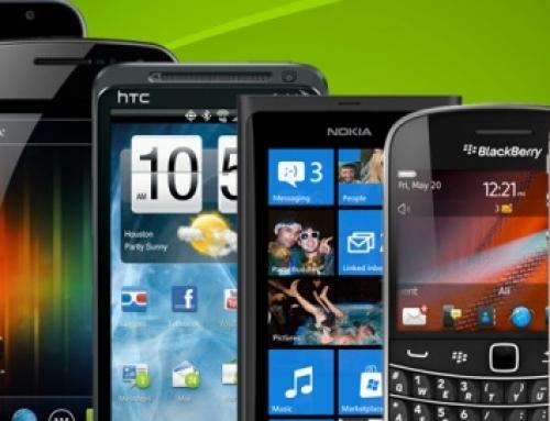 El tamaño importa (al menos, si hablamos de smartphones)