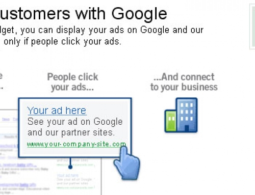 Ocho trucos para aumentar tus clics en Google Adwords