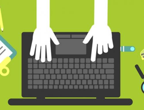 MOOC, formación a medida para cualquier PYME