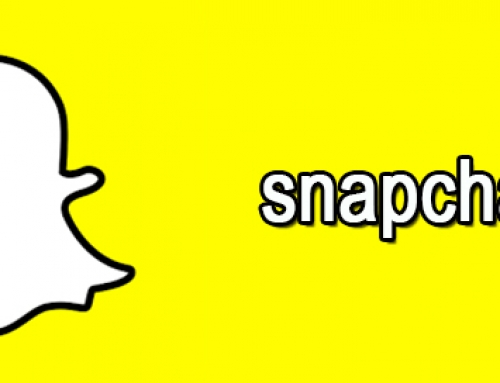 Snapchat, ¿algo más que un aliado del sexting?