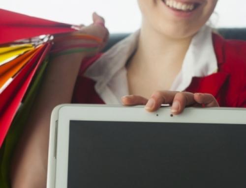 Espejito, espejito mágico: ¿Qué es lo que más preocupa a los compradores en red?