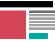 Diseño de página de producto en ecommerce