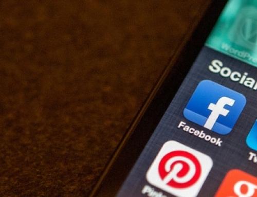 La estrategia Social Media de mi pyme en 8 pasos