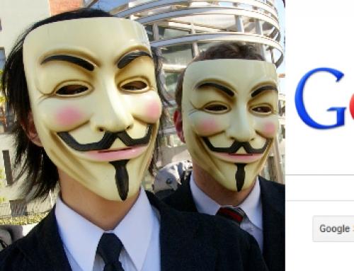 ¿Cómo afecta la nueva Ley de Propiedad Intelectual a los usuarios de Internet?