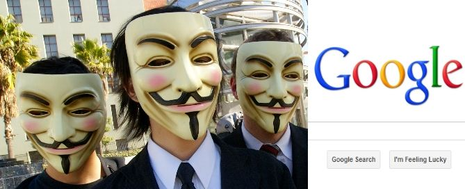 propiedad intelectual en Internet