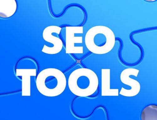 Guía para usar Google Webmaster Tools en tu estrategia SEO (Parte I)